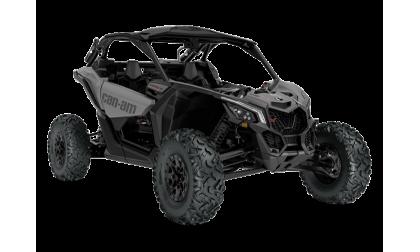 Maverick X3 X RS TURBO R