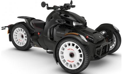 RYKER Rally Edition 900 ACE CVT