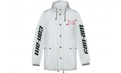 Куртка Can-Am Mud Jacket Мужская 2866761400 ᅠᅠ2XL
