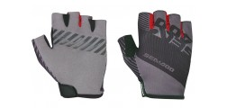 Перчатки 3/4 ATTITUDE SHORTY 2866880290 ᅠᅠᅠXS, S, L, XL, 3XL